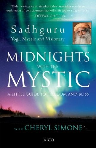 Midnights With The Mystic Kindle Edition Boeken