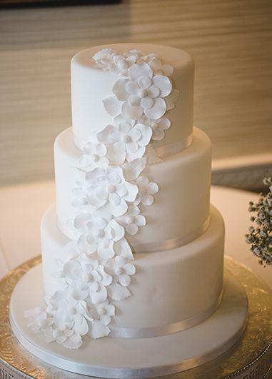 Fabulous Wedding Cakes How To Choose Your Design Wedding Cake