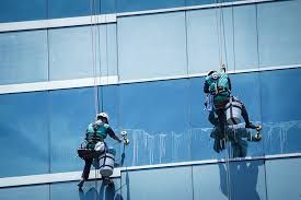 Call Window Cleaning Company London After Enquiring About Cleaning Tools Equipment 2021