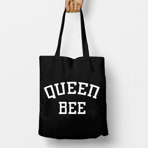 Gift Idea Black Panther Natural Cotton Shopping Bag Tote Long Handles /& Gusset