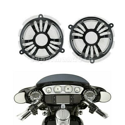 Pin On Motorcycle Accessories Parts And Accessories Motors