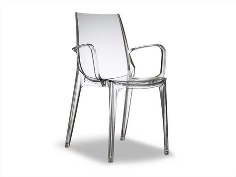 Vanity sedia con braccioli design design e soggiorno