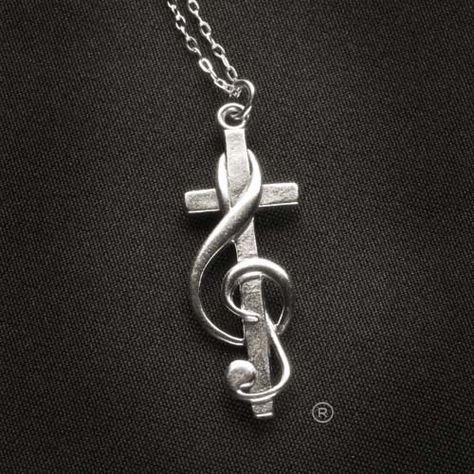 GiftJewelryShop Music Saxophone Photo Blue Zircon Crystal December Birthstone Flower Bead Charm Bracelets