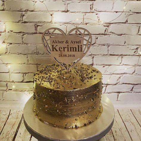 #azerbaijan#baku#aztagram#adgunu#adgununmubarek#hediye#weddingdecor#topper#for#cake#happybirthday #gift#for#best#friends#family#love#топперы#назаказ#украшение#торт#декор#днярождения