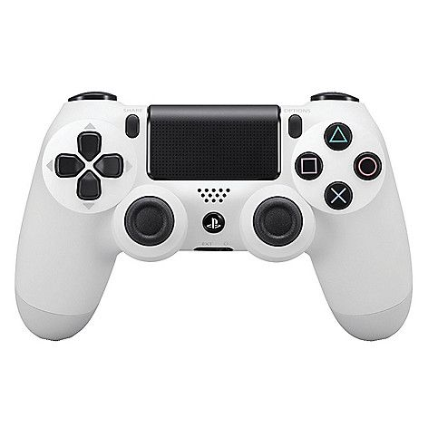 Playstation Choice Of Color Dualshock 4 Controller On Sale At Shophq Com In 2021 Dualshock Video Game Console Game Controller