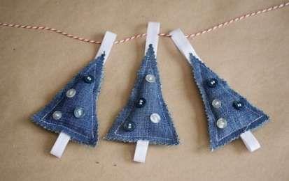 Lavoretti Di Natale Con Materiale Riciclato 10 Idee Facili
