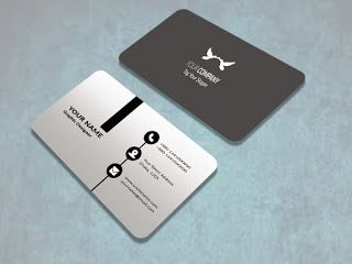 Business Card Design Software Free Business Cards Templates