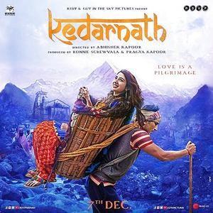 Kedarnath 2018 Mp3 Songs Download Pagalworld Com Full Movies Download Free Movies Online Download Movies