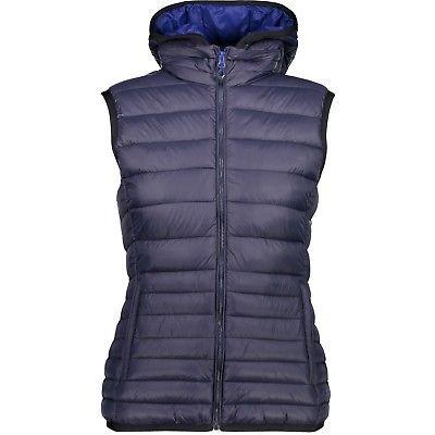 Frauen Echte Ganze RACC00N Pelzweste Winter Beliebte Serie Mantel Mantel Weste