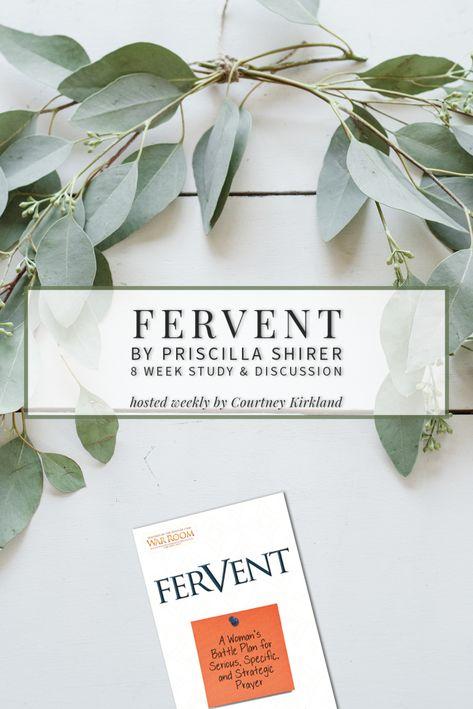 List of Pinterest priscilla shirer fervent images & priscilla shirer