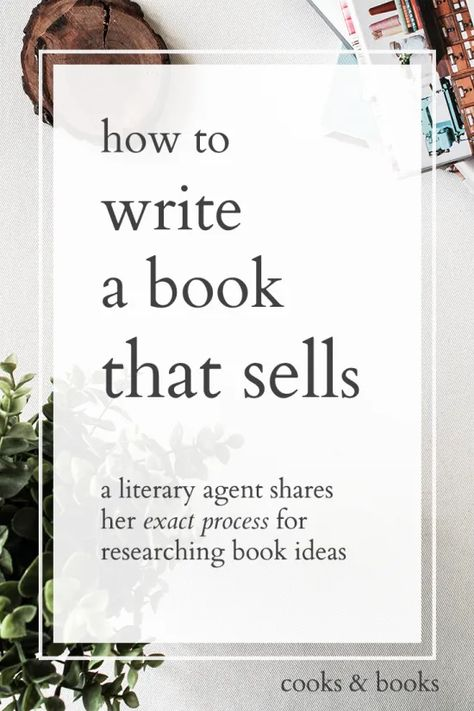 A Writers Guide to Finding Freelance Writing Jobs Book Writing Tips, Writing Jobs, Fiction Writing, Writing Process, Writing Resources, Writing Skills, Writing Quotes, Kids Writing, Start Writing