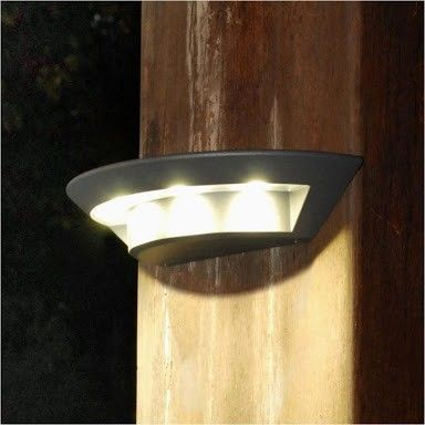Light Fixtures Outdoor Cylinder Light Inspirational Home Led Porch Light Outdoor Light Fixtures Led Wall Lights
