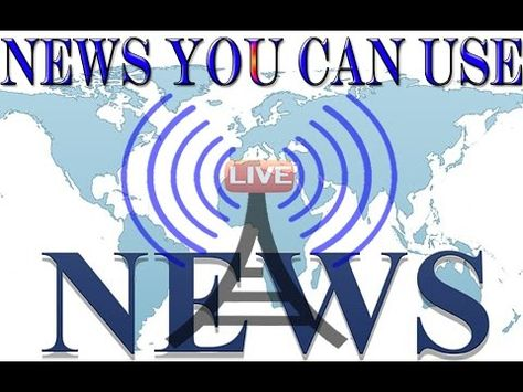 News You Can Use from The Family Research Council  6/12/15 - http://reachmorenow.com/news-you-can-use-from-the-family-research-council-61215/ - http://reachmorenow.com/wp-content/uploads/2015/06/061015_1153_NewsYouCanU5.jpg