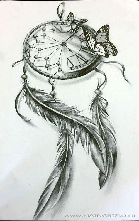 - #tattoofrauenunterarm   - Tattoo Frauen Unterarm - #Frauen #tattoo #tattoofrauenunterarm #Unterarm
