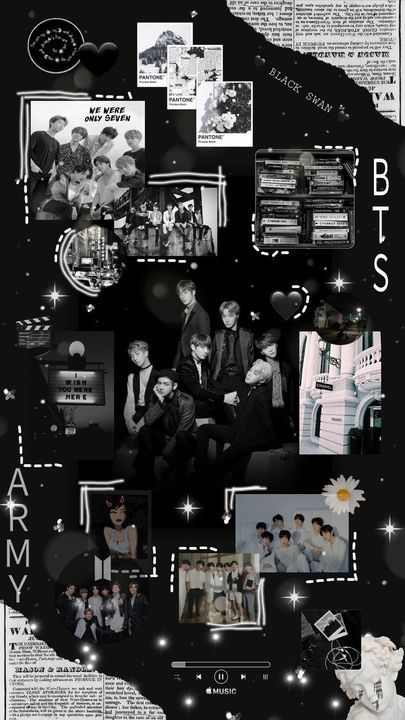 Arty I Fotki Po Bts Slesh Fotki Bts Bts Wallpaper Iphone Wallpaper Bts Bts Aesthetic Wallpaper For Phone Black and white bts wallpapers