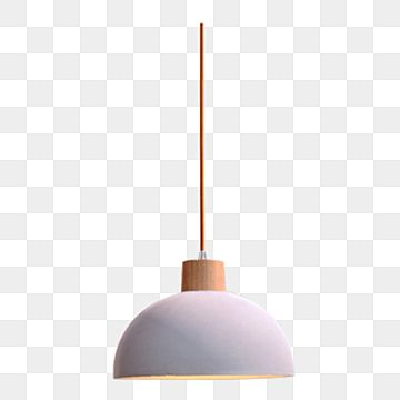 White Lampshade Chandelier Material White Round Shade Png Transparent Clipart Image And Psd File For Free Download White Lamp Shade Lampshade Chandelier Green Lamp Shade