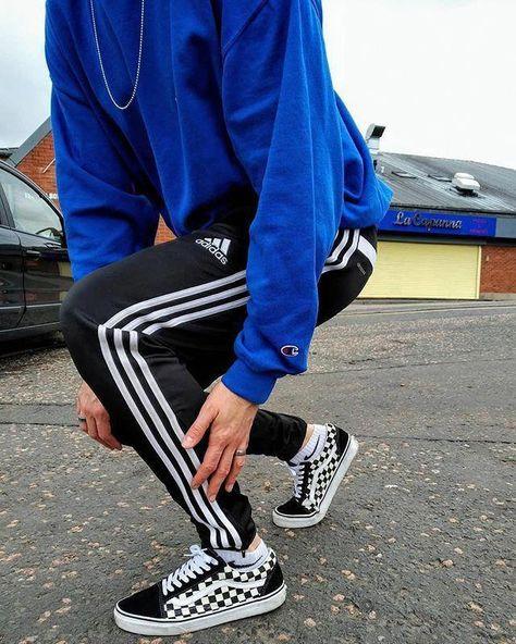 Mens Clothing Discount Online #CheapMensFashionShoes Key: 4262000456