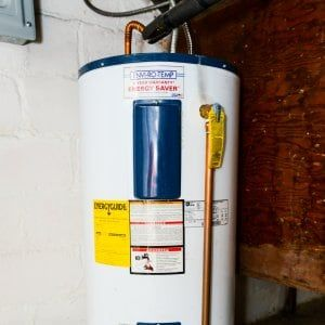 How To Drain And Flush A Water Heater Water Heater Installation
