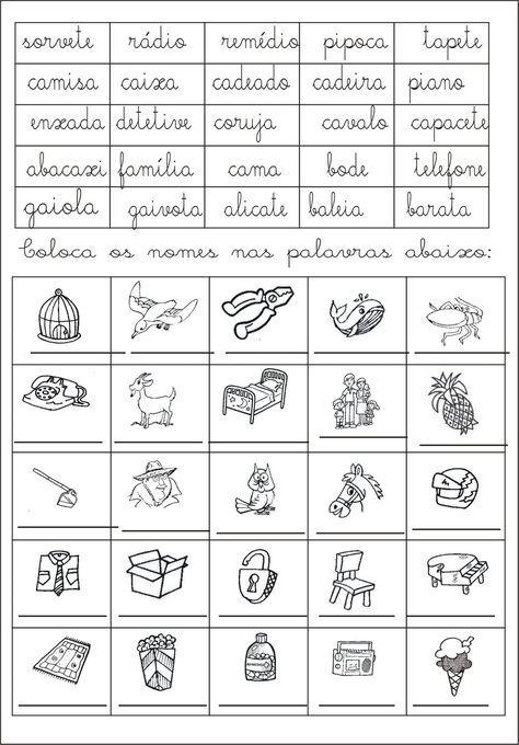 Pin Em Ideas Estrategicas Educativas