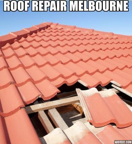 Leaking Roof Repairs Melbourne Emergency Roof Repairs Melbourne Roof Repair Emergency Roof Repair Roof