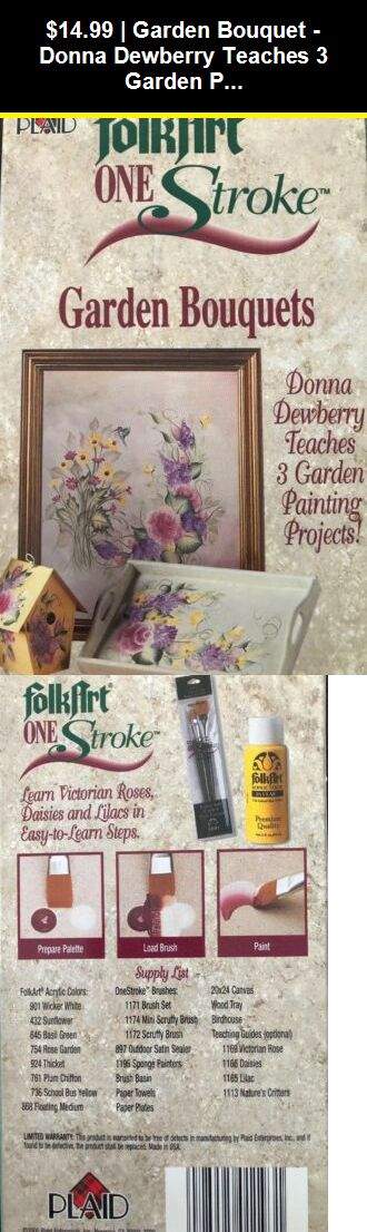 Transfer Paper Worksheets Donna Dewberry Learn to Paint Pack ROSES Patterns