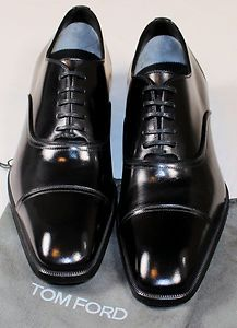 Tom ford shoes, Gentleman shoes, Oxford