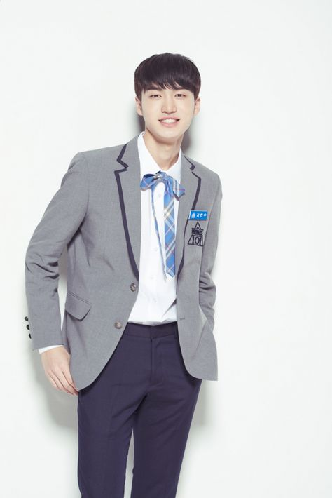 39 Best 사랑해 images | Produce 101 season 2, Profile photo