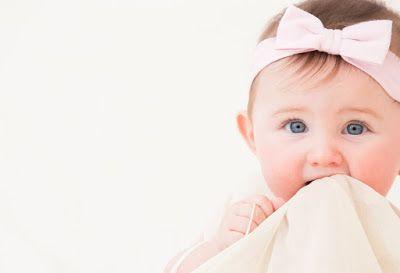 احدث اسماء بنات مواليد 2019 اسماء بنات 2019 كيوت وجديدة Girl Names Face Baby Face