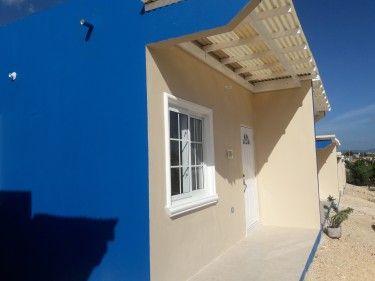 House For Rent In Washington Gardens Kingston Jamaica