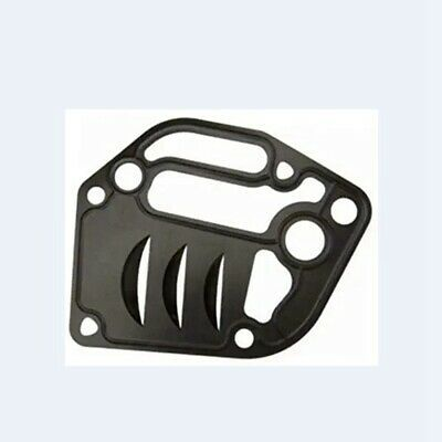 Details About Oil Filter Bracket Gasket Oem 06a115441j Fit For Vw
