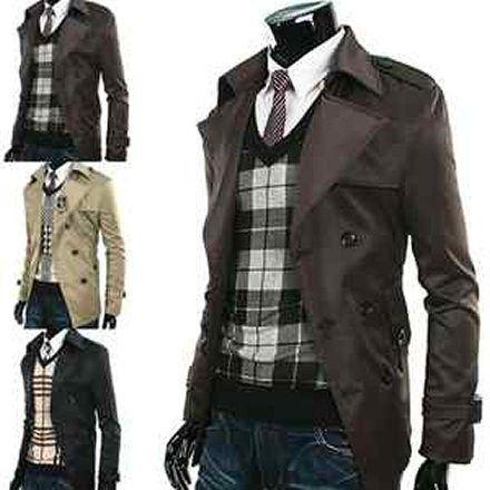 Winter Fashion Trends 2012-2013 For Men 001