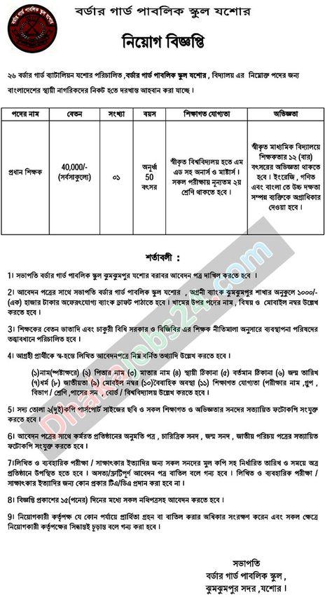 All BD Job Circular Data Entry\/control supervisor ,Bangladesh - cameraman resume sample