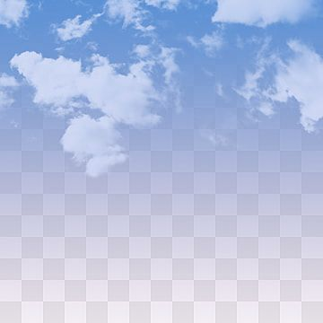 Realistic Blue Sky Background 0609 Sky Cloud Background Png And Vector With Transparent Background For Free Download In 2021 Blue Sky Background Clouds Cloud Texture