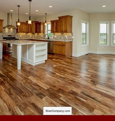 New Wood Flooring Ideas Laminate Flooring Rooms Pictures And Pics