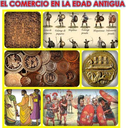 Resultado De Imagen Para Imagenes De La Edad Antigua Media Moderna Y Contemporanea Mcm Logo Pattern Bags