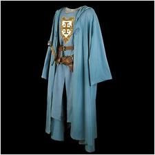 Medieval Hood Perfect For Stage Costume Re-enactment And LARP