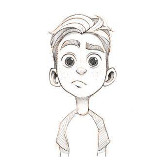 14 Resplendent Cartoon Drawing Tips Ideas In 2020 Drawing Cartoon Characters Cartoon Characters Sketch Cartoon Character Design