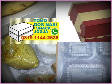 Box Nasi Dari Plastik Tumpukan Dus Nasi Dus Snack Lucu Snack Box
