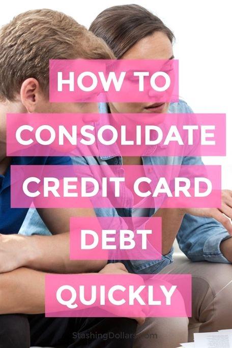 узнать день погашения кредита