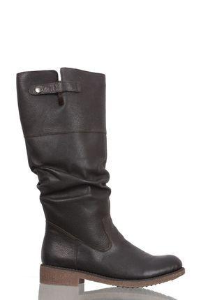 1ebf6deff Сапоги Rieker 76754/25 купить за 7950 р. в интернет магазине KC-shoes!