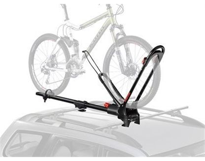 Bike Carriers Bike Roof Rack Bike Roof Rack
