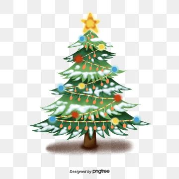 Christmas Tree Christmas Tree Clipart Clipart Christmas Png Transparent Image And Clipart For Free Download Christmas Tree Clipart Christmas Clipart Christmas Tree Pictures