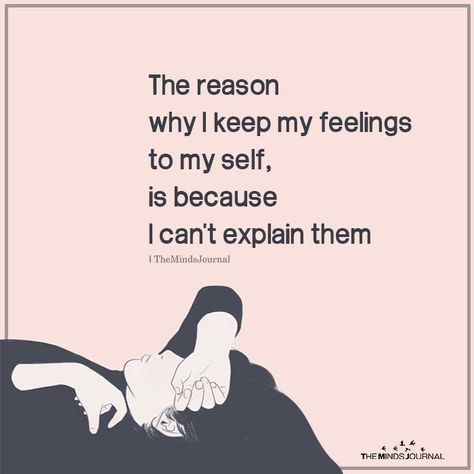 9 Pinyerest Ideas How Are You Feeling Feelings In My Feelings