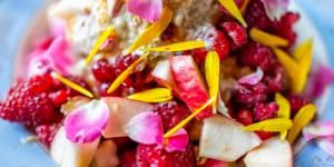 Comida Y Bebida Ideas Para Comer Y Beber Frutas Y Verduras Recetas De Comida Verduras