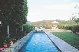 10 Majestic Luxury Swimming Pool Designs Swimming Pool Builder