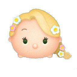 Disney Princess おしゃれまとめの人気アイデア Pinterest Leno Siono ツムツム イラスト ラプンツェル ツムツム かわいいイラスト