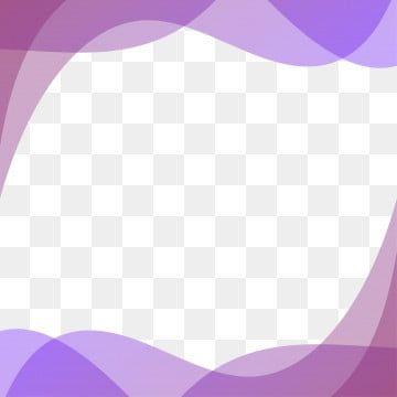 منحني البرتقالي الأشكال على خلفية شفافة منحنية البرتقالي خلفية موجة Png والمتجهات للتحميل مجانا Frames Design Graphic Background Design Vector Paint Splash Background