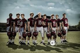 Image Result For Youth Football Team Photo Ideas Football Senior