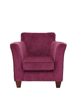 Littlewoods Ireland Online Shopping Fashion Homeware Chair