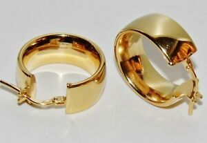 9ct Gold Wedding Ring Earrings In 2020 9ct Gold Wedding Ring Wedding Rings Gold Wedding Rings